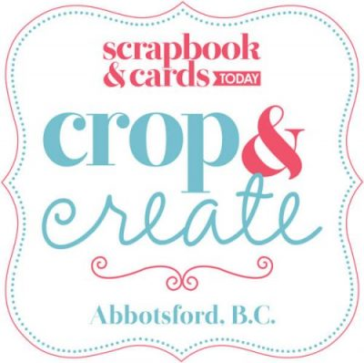Crop & Create Abbotsford