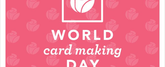 Scrapbook & Cards Today_WorldCardPromo2017
