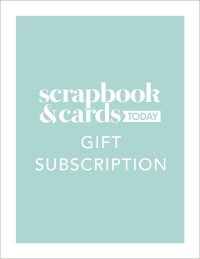 SCT Gift Subscription