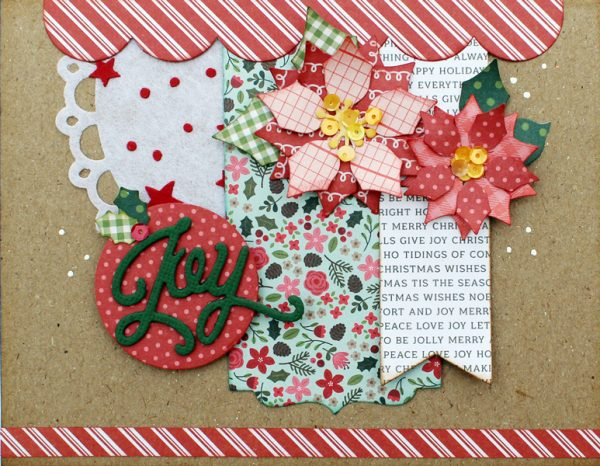 Card by Becky Fleck