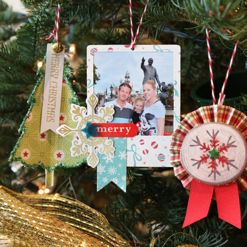 MeghannAndrew_Ornaments_01