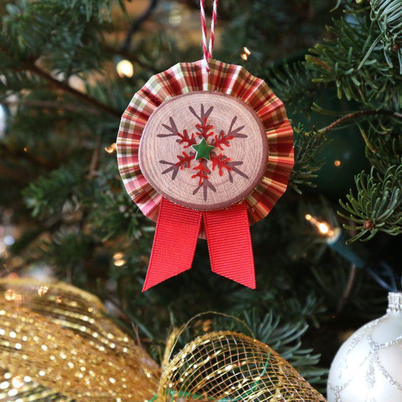 Meghann Andrew_Ornaments_02