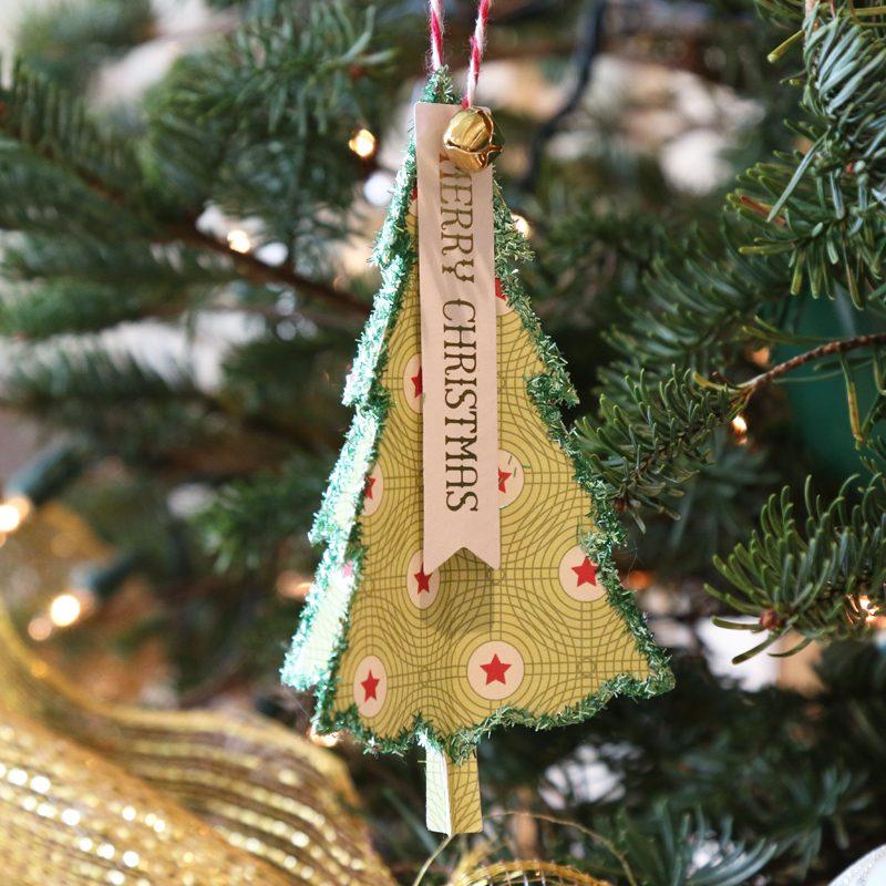 Meghann Andrew_Ornaments_04