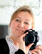 Anya Lunchenko