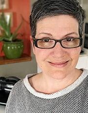 2018 Cathy Zielske