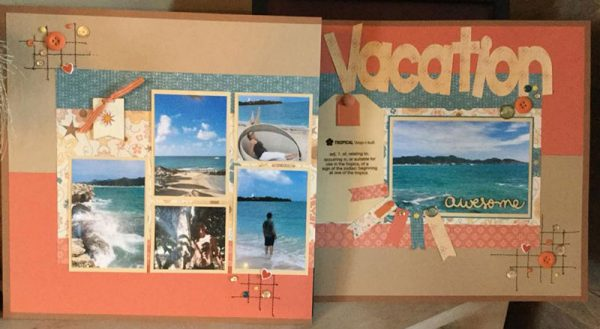 Layout by Caroline Plante Leveille