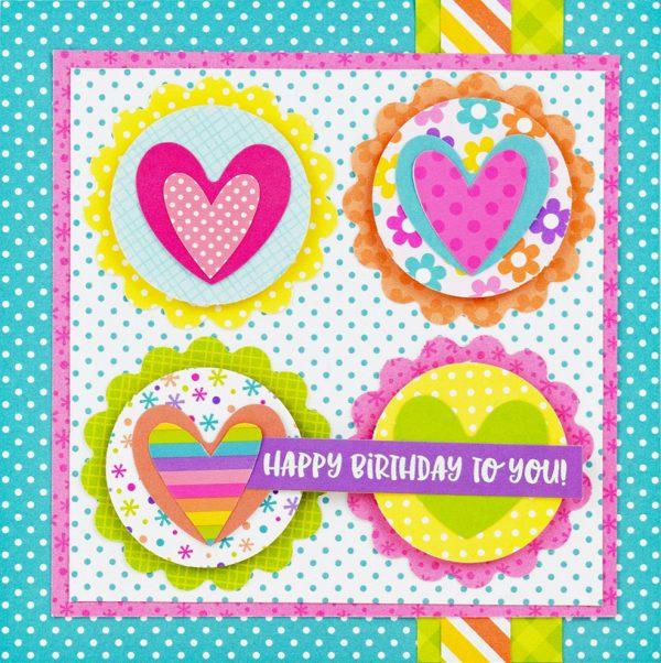 Happy-Birthday-card-by-Becki-Adams