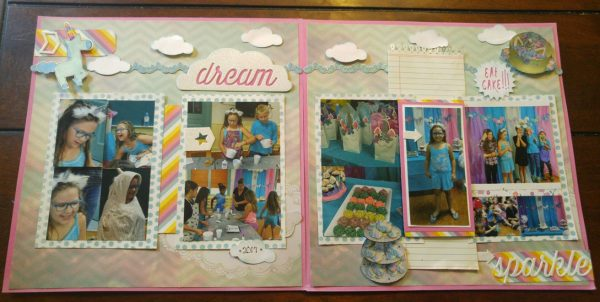 Layout by Deborah Crittenden
