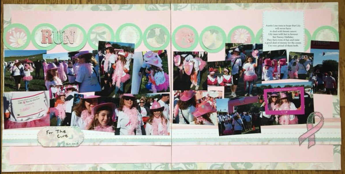 Layout by Twila Young-Halliday