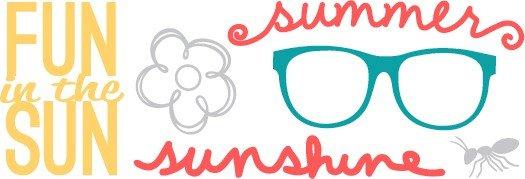 SCT Summer 2015 Cutting Files