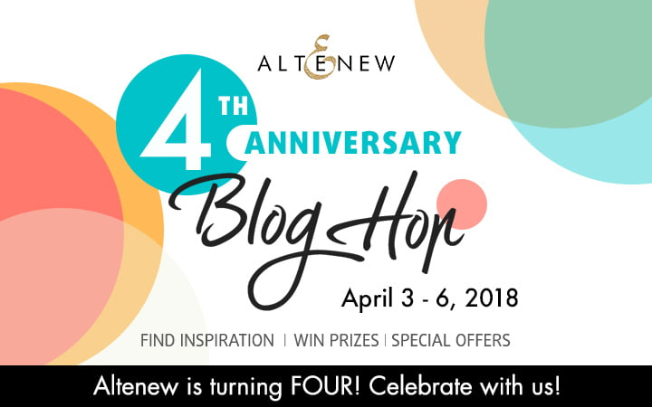 2018-Altenew-Anniversary-BlogHop-Graphic