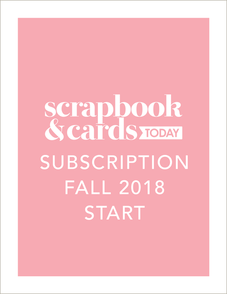 2018 Fall start