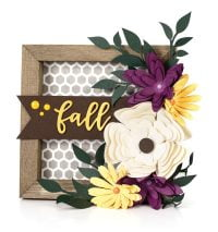 SCT Fall 2018 - Fall Frame by Jennifer S Gallacher