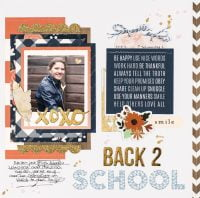 SCT Fall 2018 - Back 2 School by Monique Liedtke