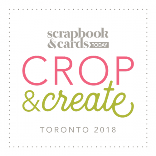 Crop & Create Toronto