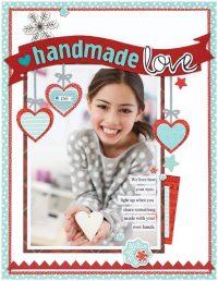 SCT Winter 2018 - Handmade Love by Tegan Skwiat