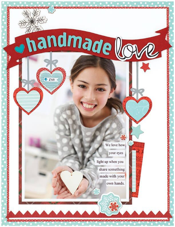 SCT Winter 2018 - Handmade Love by Tegan Skwiat