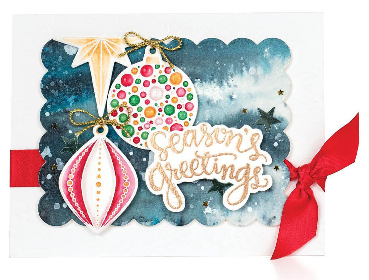 SCT Winter 2018 19 Season's Greetings by Nina-Marie Trapani