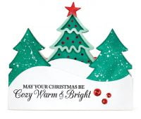 SCT Winter 2018 - Cozy Warm & Bright by Barb Engler