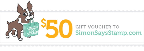 Simon_Says_50dollar_voucher
