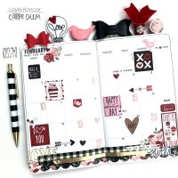 Layle Koncar TN February spread