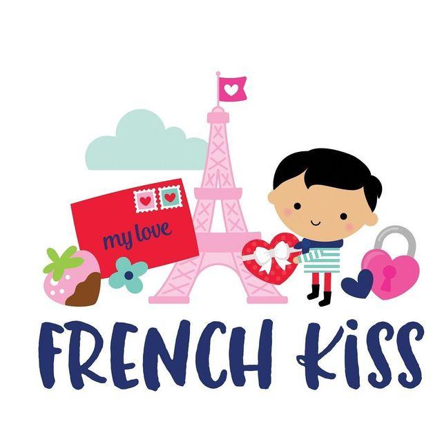 Doodlebug_french-kiss-collection