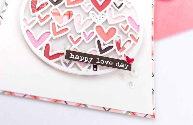 Nathalie DeSousa3forScrapbook&CardsTodayMagazineSimpleStories