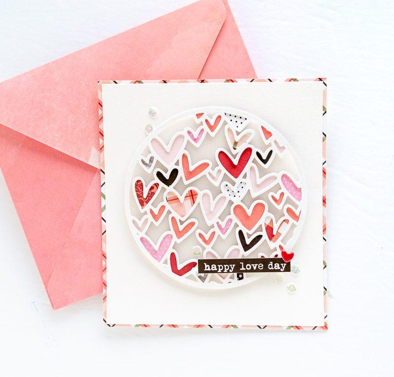 Nathalie DeSousa4forScrapbook&CardsTodayMagazineSimpleStories