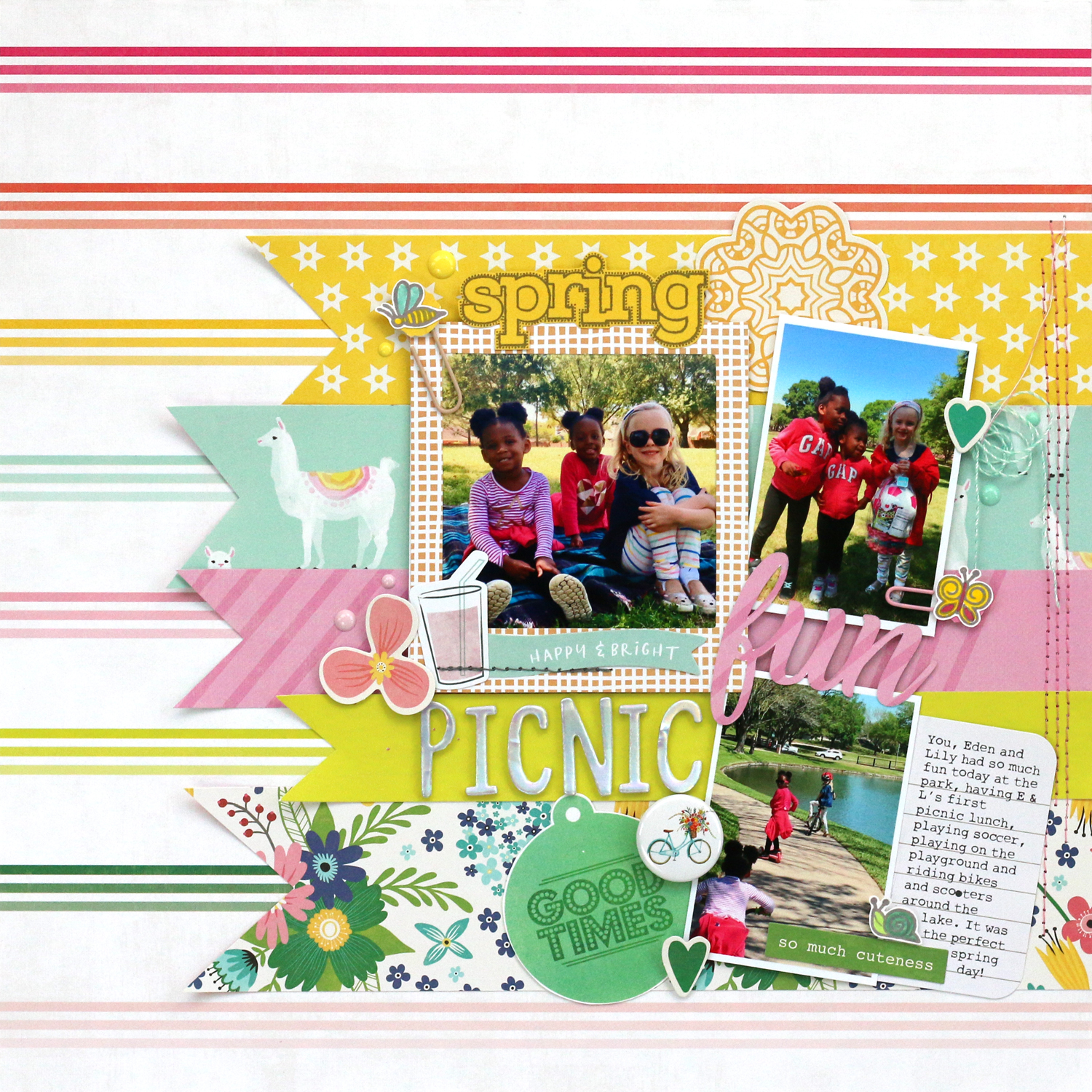 SCTDelivered_Spring2019Kit_MeghannAndrew_Picnic_01