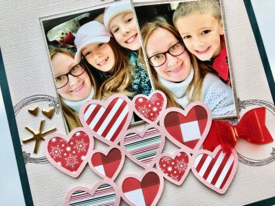 VirginiaNebelforScrapbookandCardsTodayMagazine_6