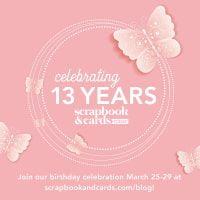 13_birthday_graphic