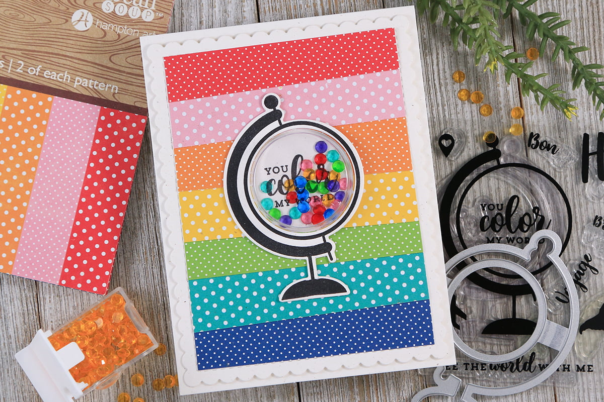 Color-My-World-Globe-Shape-Shaker-Card-Jillibean-Soup-Juliana-Michaels-03