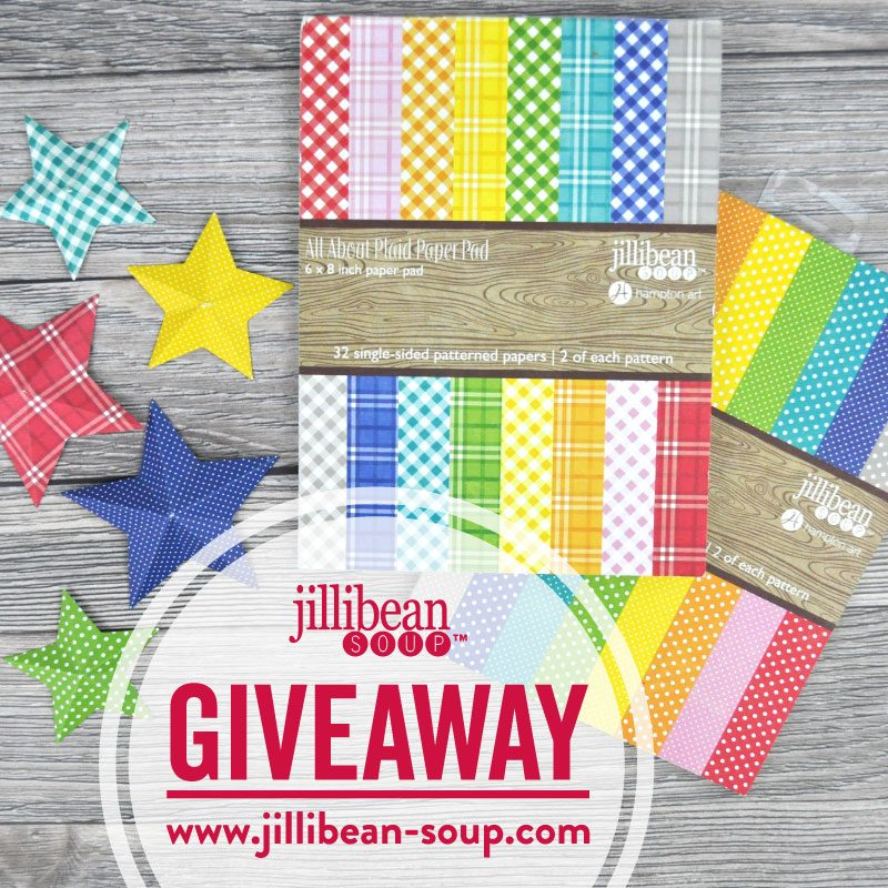 Jillibean_Giveaway-Graphic-Paper-Pads-Feb2019