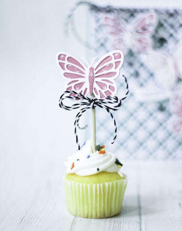 LatishaYoastforScrapbookCards&Today-LawnFawn-Birthday2