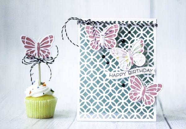 LatishaYoastforScrapbookCards&Today-LawnFawn-Birthday3