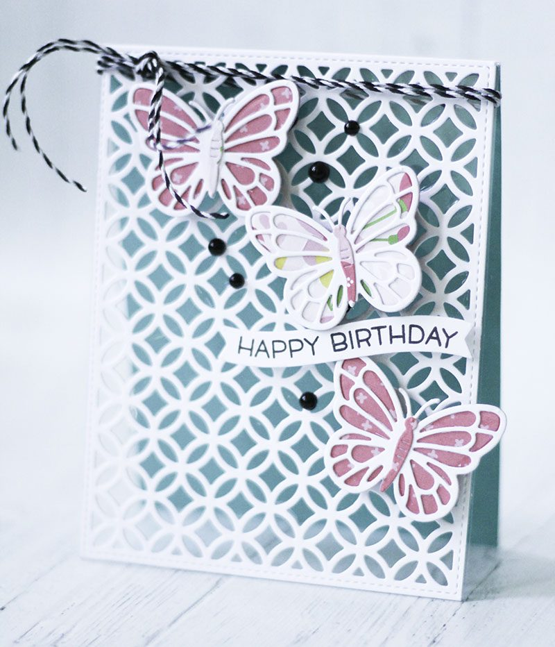 LatishaYoastforScrapbookCardsToday-LawnFawn_Birthday1