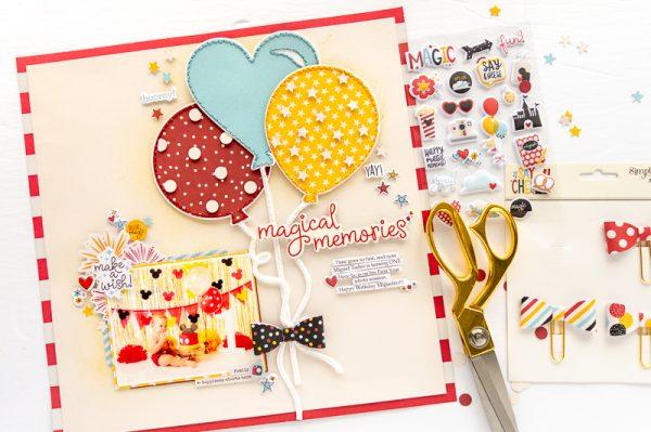 Nathalie DeSousa 5 for SCRAPBOOK&CARDSTODAYMAGAZINE_Simple Stories