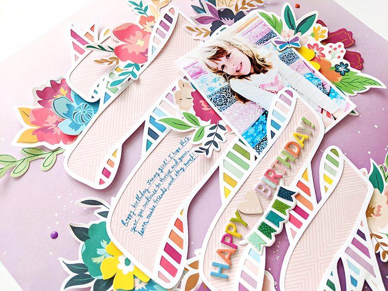 PaigeEvans5forScrapbook&CardsTodayMagazinePinkPaislee