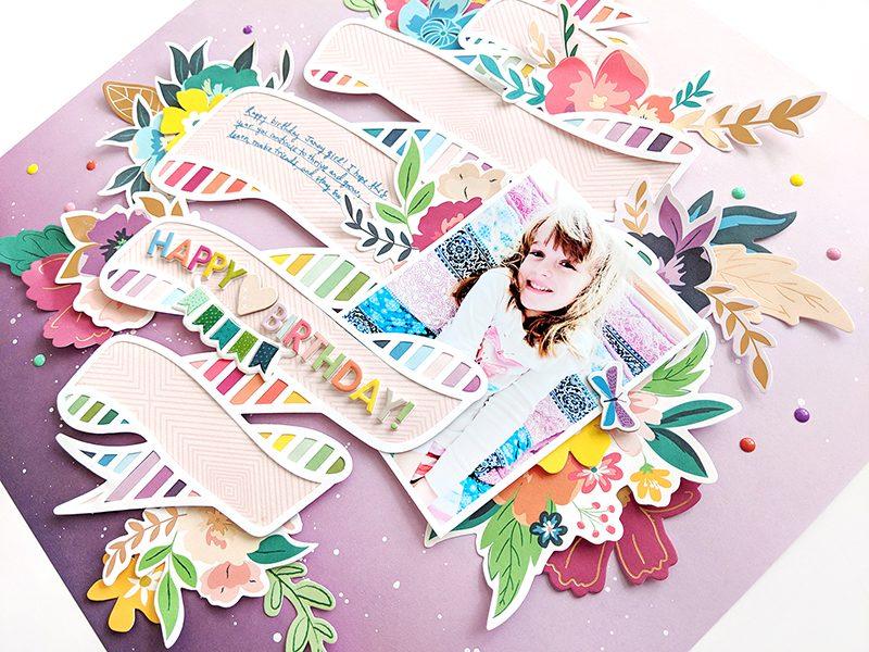 PaigeEvans6forScrapbook&CardsTodayMagazinePinkPaislee