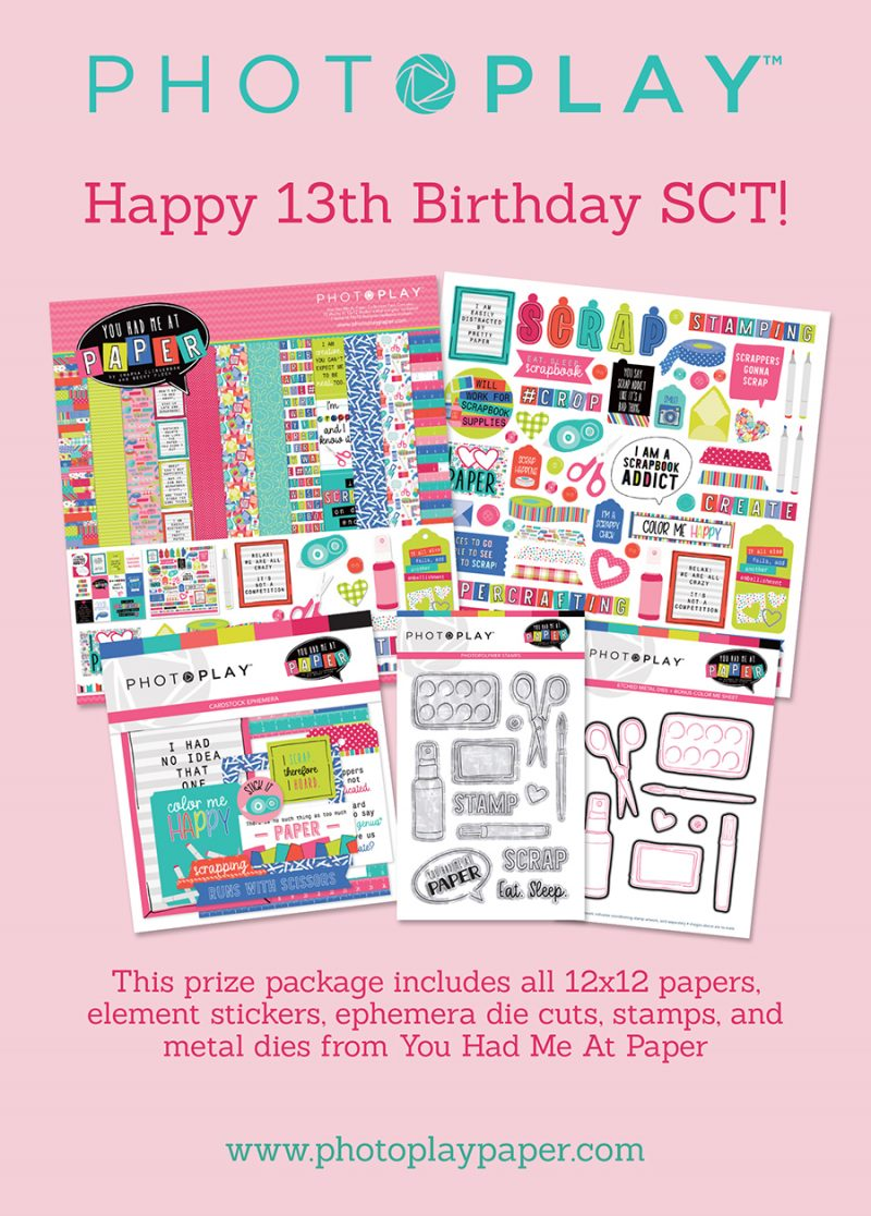 PhotoPlayPaper_SCT_birthday_giveaway