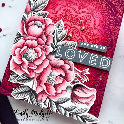 SCT Emily Midgett Watercolor detail WM 500