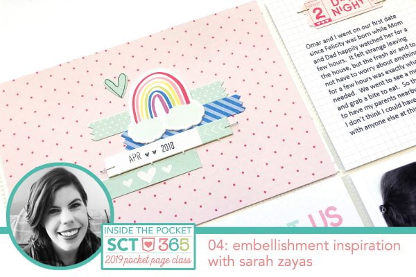 SCT365 2019 Inside the Pocket April Inspiration_LessonHeader