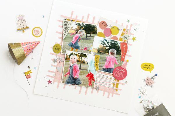 SCTMagazine_MeghannAndrew_BirthdayGirl_01SCT