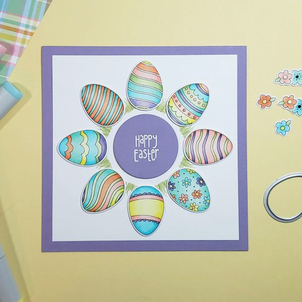 Photoplay Paper for Scrapbook & Cards Today 1