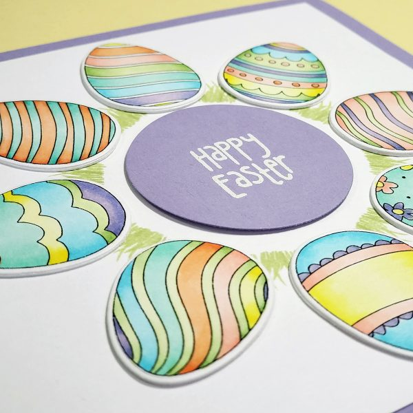 Photoplay Paper for Scrapbook & Cards Today 1B