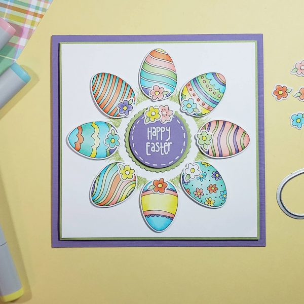 Photoplay Paper for Scrapbook & Cards Today 2