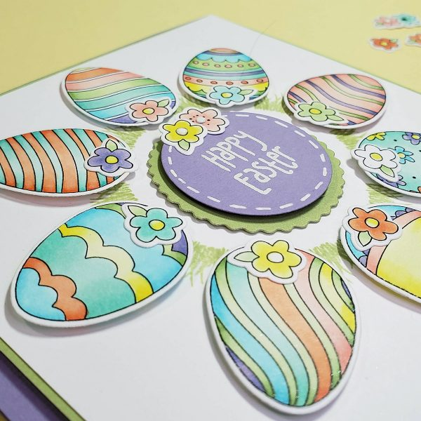 Photoplay Paper for Scrapbook & Cards Today 2B