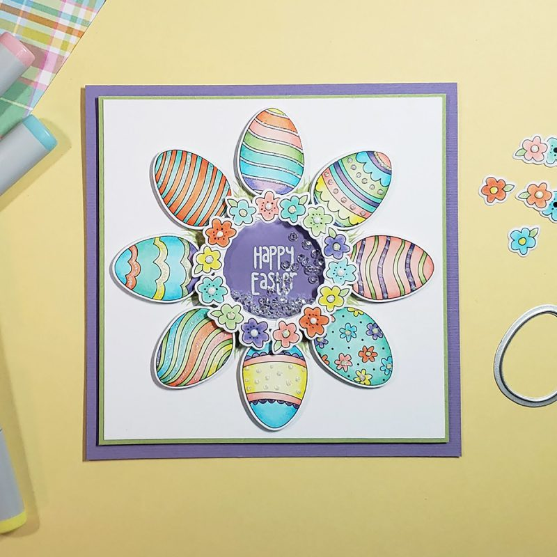 Photoplay Paper for Scrapbook & Cards Today 3