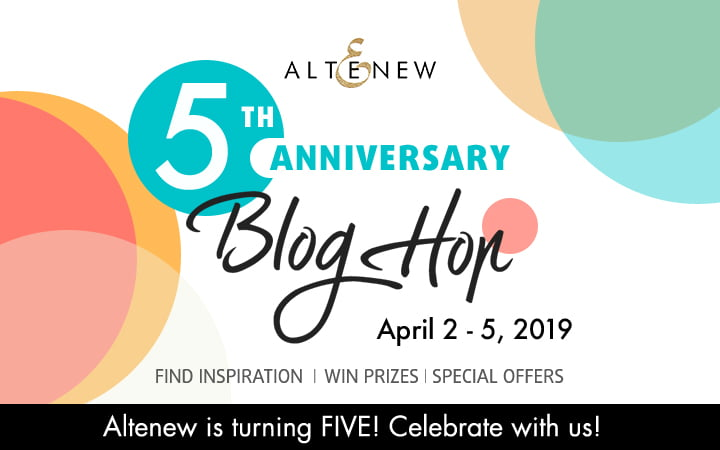 2019-Anniversary-BlogHop-Graphic