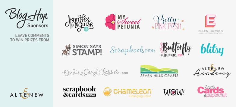 2019-Anniversary-BlogHop-Sponsor